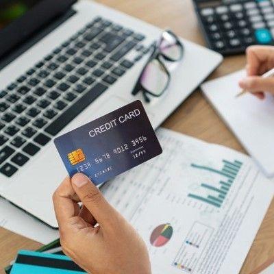 credit-card-oans
