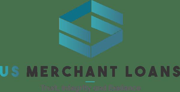 US Merchant Loans